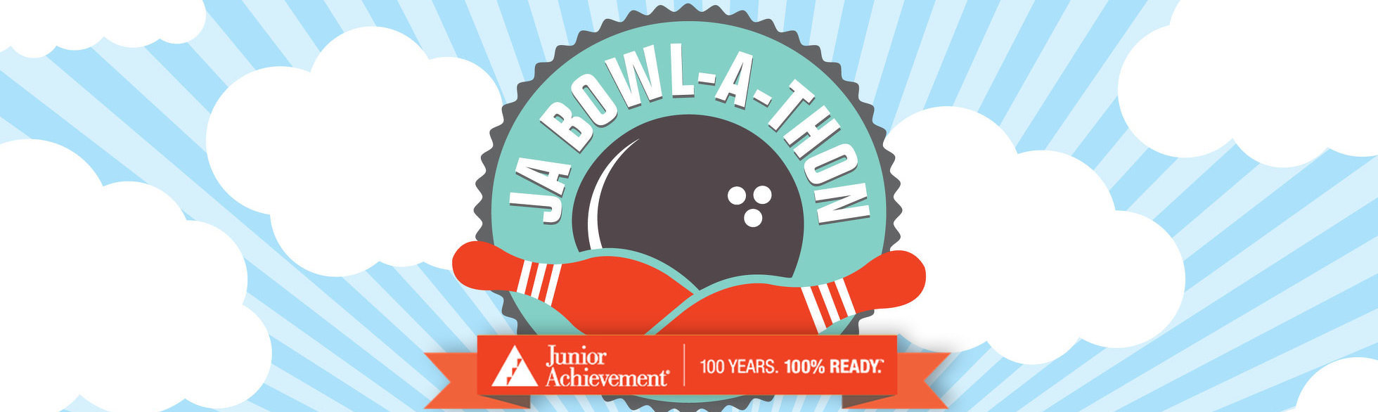 Steamboat Springs JA Bowl-A-Thon 2018